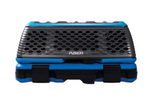 Fusion-StereoActive-bluetooth-fuers-wasser