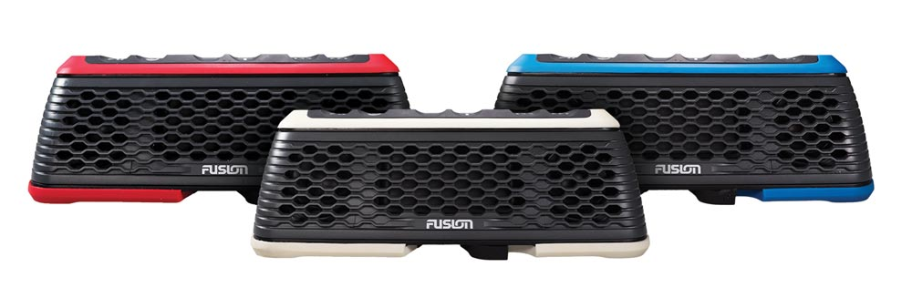 Fusion-StereoActive-bluetooth-radio-fuers-wasser