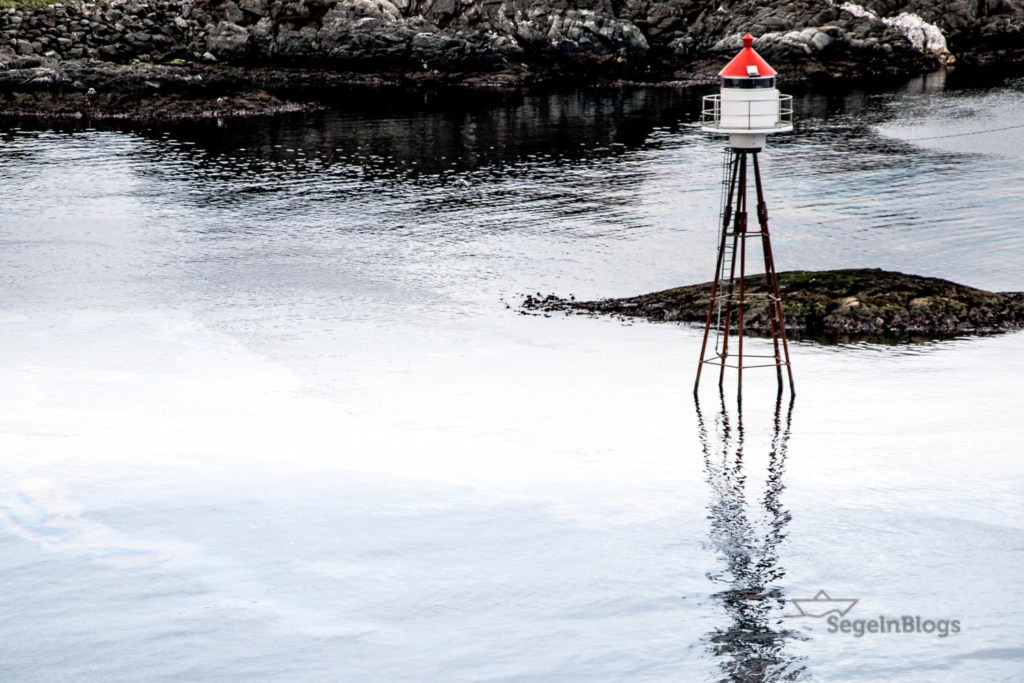20150521-084906-lighthouse-on-a-rock-norwayedition2015-hinnerk-weiler